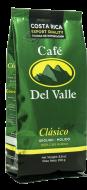 caf_del_valle_250gr_molido